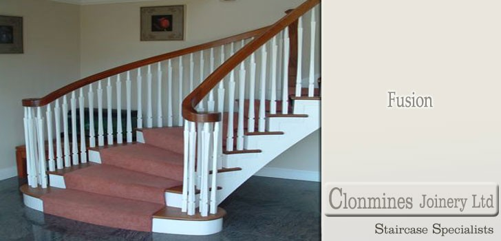 http://www.clonminesjoinery.ie/images/resized/images/stories/slideshows/sl-01_728_350.jpg