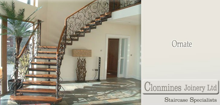 http://www.clonminesjoinery.ie/images/resized/images/stories/slideshows/sl-03_728_350.jpg