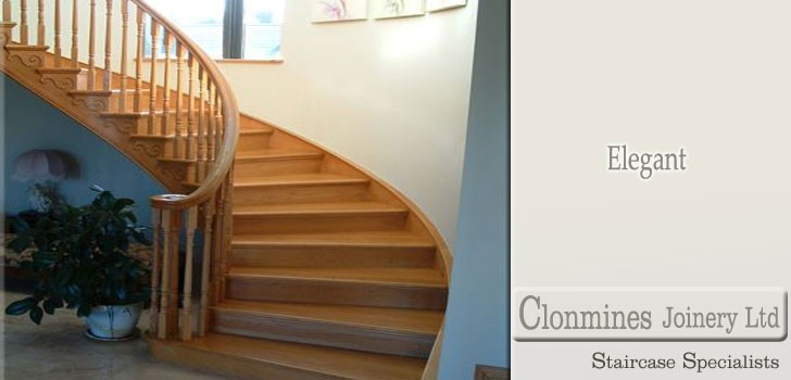 http://www.clonminesjoinery.ie/images/resized/images/stories/slideshows/sl-04_728_350.jpg