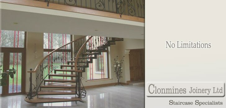 http://www.clonminesjoinery.ie/images/resized/images/stories/slideshows/sl-05_728_350.jpg