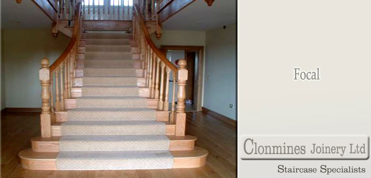 http://www.clonminesjoinery.ie/images/resized/images/stories/slideshows/sl-06_728_350.jpg