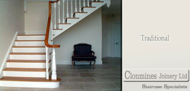 http://www.clonminesjoinery.ie/images/resized/images/stories/slideshows/sl-07_728_350.jpg