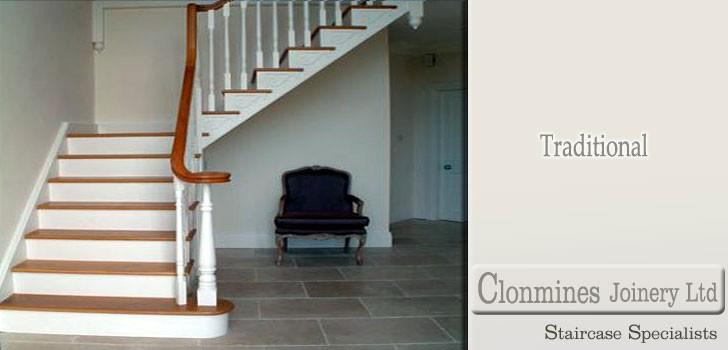 http://clonminesjoinery.ie/images/resized/images/stories/slideshows/sl-07_728_350.jpg