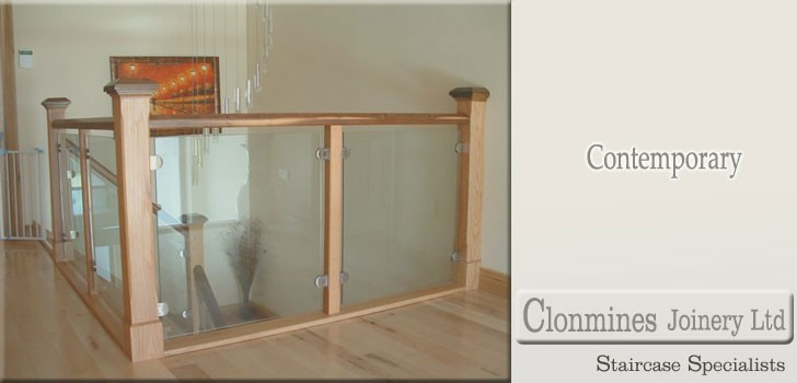 http://www.clonminesjoinery.ie/images/resized/images/stories/slideshows/sl-09_728_350.jpg