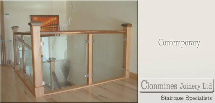 http://clonminesjoinery.ie/images/resized/images/stories/slideshows/sl-09_728_350.jpg