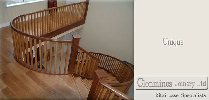 http://www.clonminesjoinery.ie/images/resized/images/stories/slideshows/sl-10_728_350.jpg