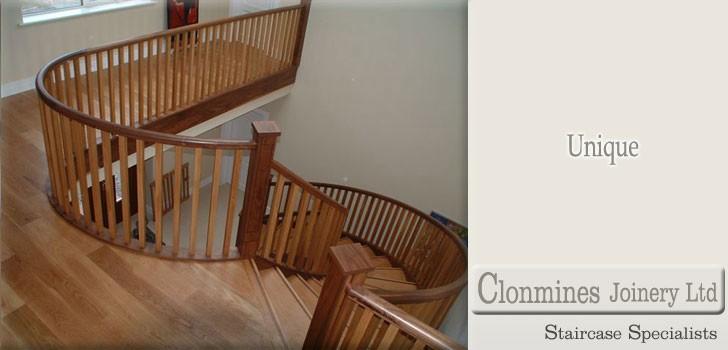 http://clonminesjoinery.ie/images/resized/images/stories/slideshows/sl-10_728_350.jpg