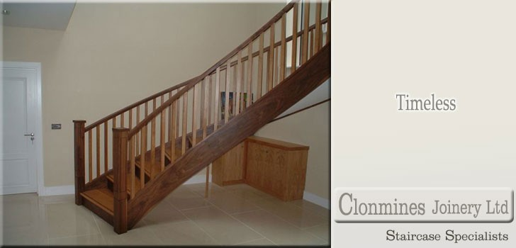 http://www.clonminesjoinery.ie/images/resized/images/stories/slideshows/sl-11_728_350.jpg