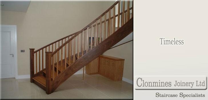 http://clonminesjoinery.ie/images/resized/images/stories/slideshows/sl-11_728_350.jpg